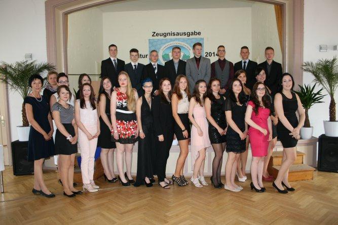 Abitur-2014-1