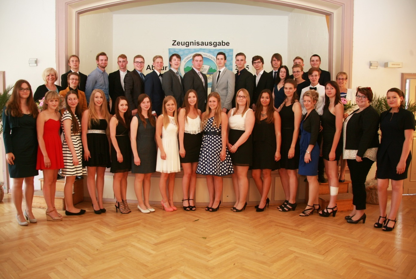 Abitur-2015-1