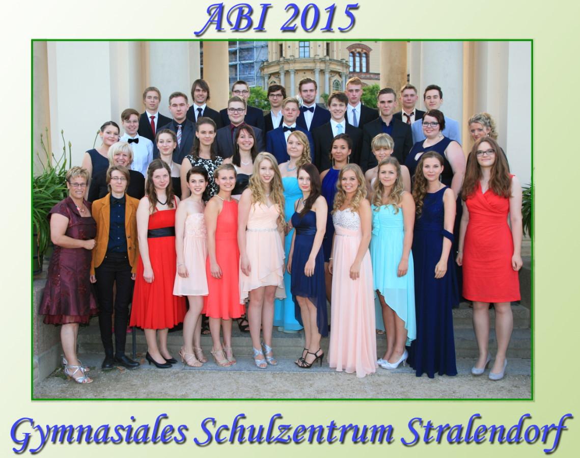 Abitur-2015-2