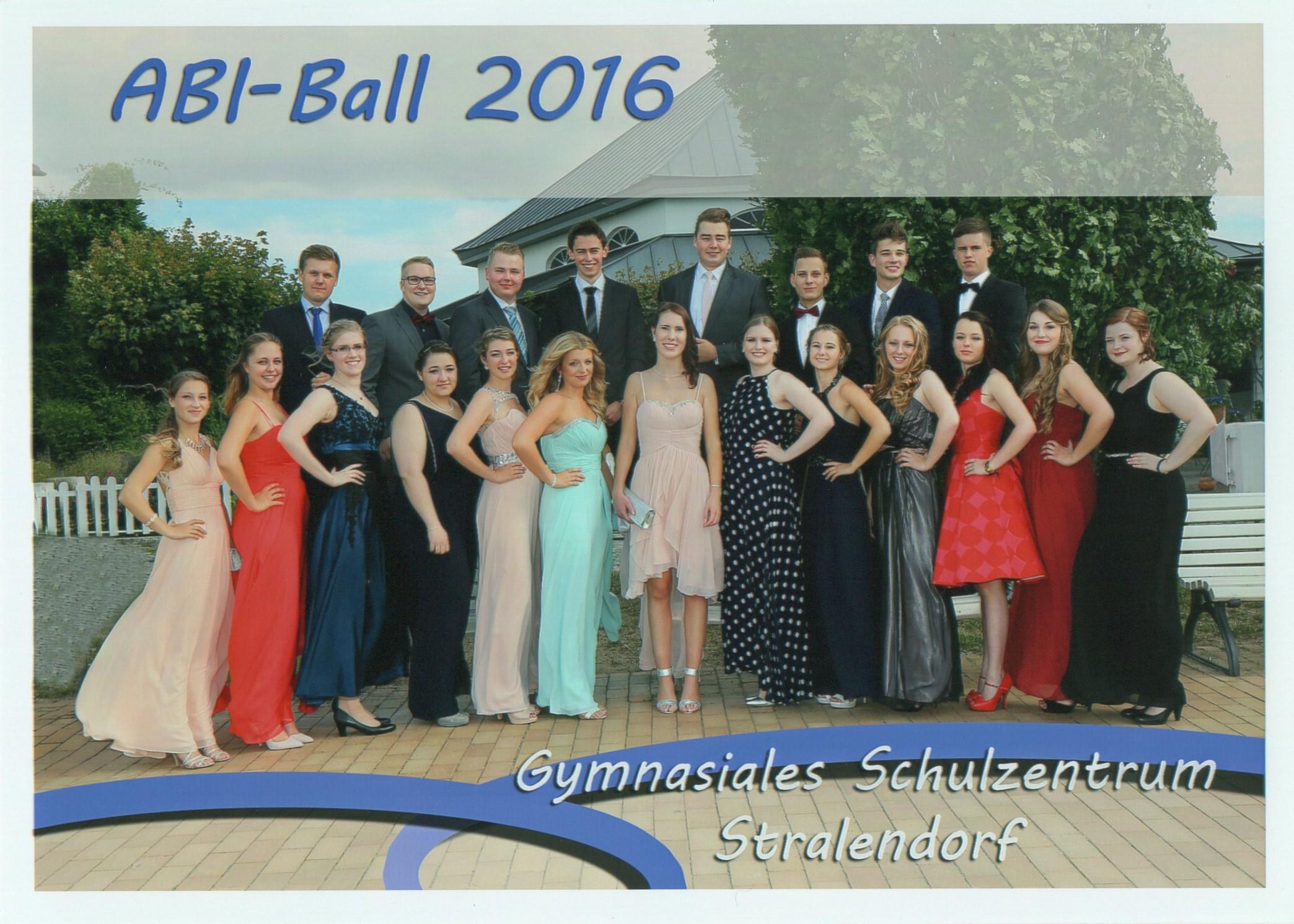Abitur-2016-2