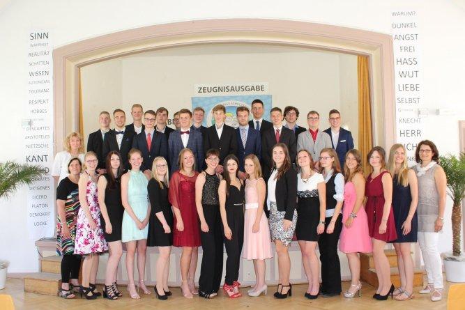 Abitur-2017-1