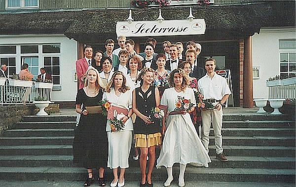 abitur-1994