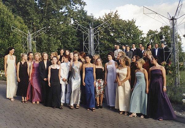 abitur-2002