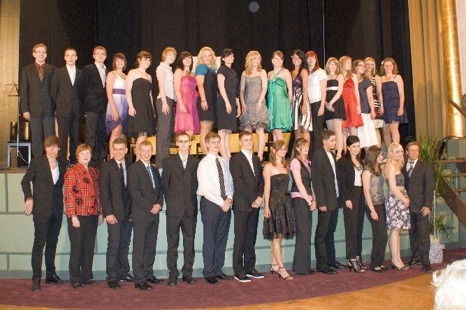 abitur-2010