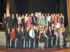 2010-abitur-031