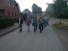 2009-dorffest-020