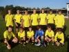 2009-fussballbasketball-004