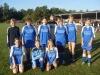 2009-fussballbasketball-005
