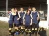 2009-fussballbasketball-008