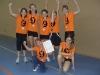 2009-fussballbasketball-023