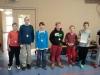 2013-11-kreisfinale-volleyball-wk-iv-ju-3-platz