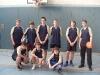 2010-03-basketball-land_-001