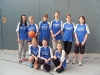 2010-03-basketball-land_-002