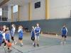 2010-03-basketball-land_-004