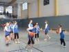 2010-03-basketball-land_-005
