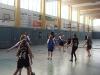 2010-03-basketball-land_-007
