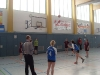 2010-03-basketball-land_-012