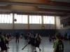 2010-03-basketball-land_-013