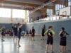 2010-03-basketball-land_-014