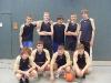 2010-03-basketball-land_-016