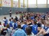 2010-03-basketball-land_-018