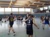 2010-03-basketball-land_-020