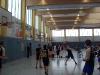 2010-03-basketball-land_-022
