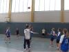 2010-03-basketball-land_-023