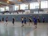 2010-03-basketball-land_-025
