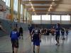 2010-03-basketball-land_-026