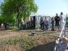 pflanzfest-2011-006