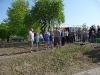 pflanzfest-2011-008