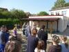 pflanzfest-2011-011