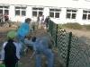 pflanzfest-2011-021