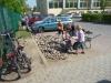 pflanzfest-2011-033