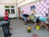 pflanzfest-2011-038
