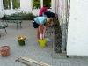 pflanzfest-2011-039