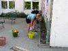 pflanzfest-2011-040