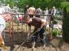 pflanzfest-2011-043