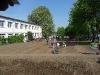 pflanzfest-2011-050