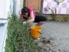 pflanzfest-2011-054