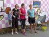 pflanzfest-2011-056