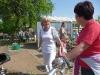 pflanzfest-2011-064