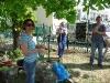 pflanzfest-2011-065