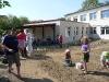 pflanzfest-2011-072