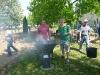 pflanzfest-2011-079