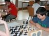 2012-05-schachmeisterschaft-021