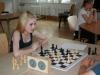 2012-05-schachmeisterschaft-022
