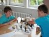 2012-05-schachmeisterschaft-023