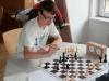 2012-05-schachmeisterschaft-024